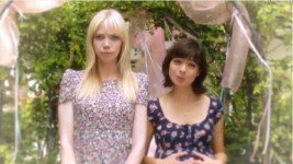 Pregnant Women Are Smug by Garfunkel & Oates
