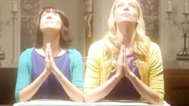 The Loophole by Garfunkel and Oates