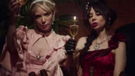 Another Period S2 Premieres 6/15!