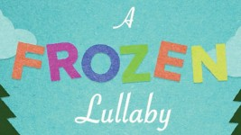 Clip: Emmy-Nominated Frozen Lullaby