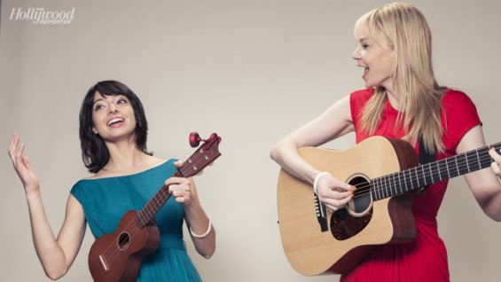 Garfunkel_and_Oates_222